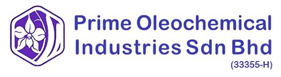 Prime Oleochemical Industries Sdn Bhd